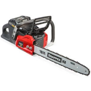 Motosega a batteria Snapper SXDCS82 | SNAPPER | Duedi Store