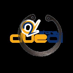 Anello Seeger 35 I per attacco rapido | RICAMBI GRILLO | Duedi Store