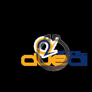 Anello Seeger 17 E per attacco rapido | RICAMBI GRILLO | Duedi Store