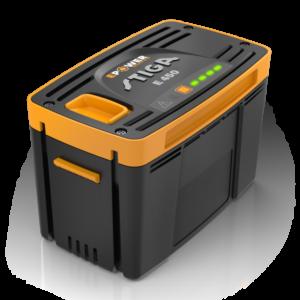 Batteria Stiga E 450, da 5,0 Ah | STIGA | Duedi Store
