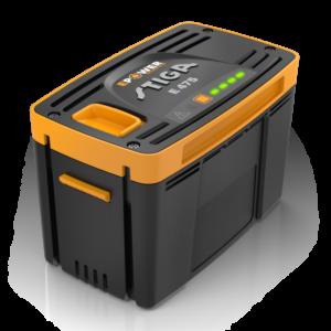 Batteria Stiga E 475, da 7,5 Ah | STIGA | Duedi Store