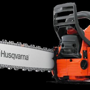Motosega a scoppio professionale 365 X-Torq | HUSQVARNA | Duedi Store