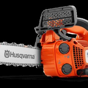 Motosega a scoppio da potatura Husqvarna T525 | HUSQVARNA | Duedi Store