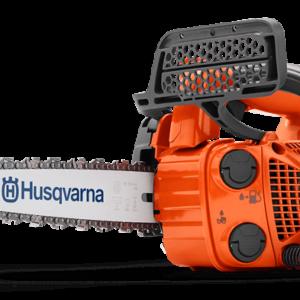 Motosega a scoppio da potatura Husqvarna T525C | HUSQVARNA | Duedi Store