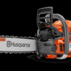 Motosega a scoppio professionale 545 Mark II | HUSQVARNA | Duedi Store