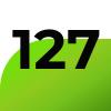 Grillo 127