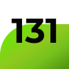 Grillo 131