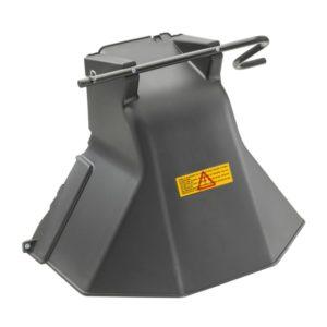 Kit deflettore posteriore per trattorini da giardino | STIGA | Duedi Store