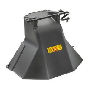 Kit deflettore posteriore, 92-102 CM per trattorini | STIGA | Duedi Store