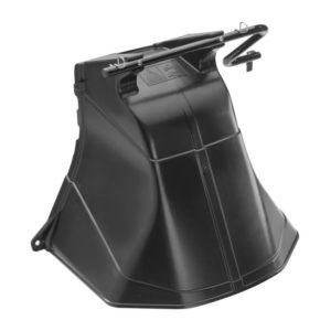 Kit deflettore posteriore, 84-98 CM per trattorini | STIGA | Duedi Store