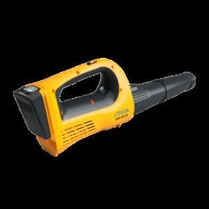 Soffiatore a batteria Stiga SAB 100 AE | STIGA | Duedi Store