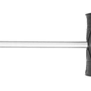 Accessorio asta con fresa per SXDST82 | ACCESSORI SNAPPER | Duedi Store