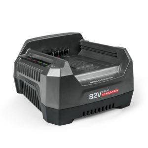 Caricabatterie 82-Volt Max | ACCESSORI SNAPPER | Duedi Store