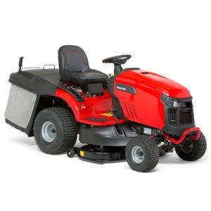 Trattorino con scarico posteriore Snapper RPX210 | SNAPPER | Duedi Store