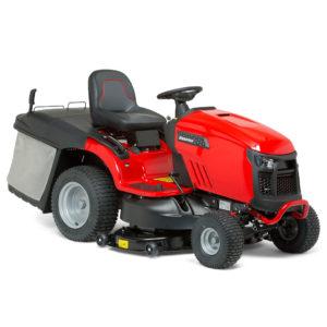 Trattorino con scarico posteriore Snapper RPX310 | SNAPPER | Duedi Store