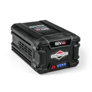 Batteria a litio 82V da 4 Ah | ACCESSORI SNAPPER | Duedi Store