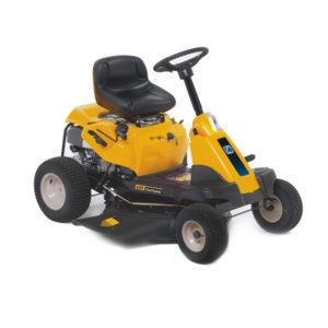 Mini-rider scarico laterale LR1 MS76 | CUB CADET | Duedi Store
