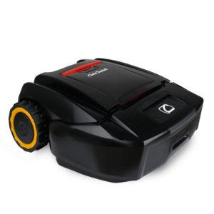 Robot tagliaerba a batteria XR3 5000 | CUB CADET | Duedi Store