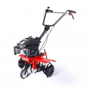 Motozappa per uso privato Ibea IB-MZ 450   IBEA   Duedi Store