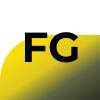 Filtri Gasolio