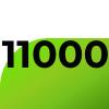 Grillo 11000