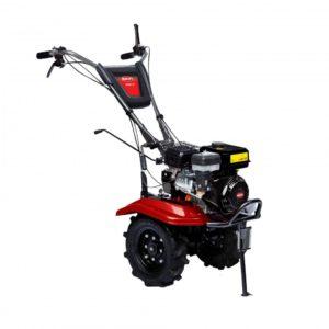 Motozappa per uso professionale IB-MZ 1000 | IBEA | Duedi Store