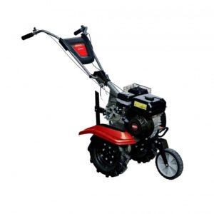 Motozappa per uso semi-professionale IB-MZ 800 | IBEA | Duedi Store