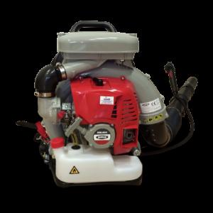 Soffiatore per uso intensivo KBL800 | AMA | Duedi Store
