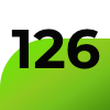 Grillo 126