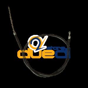 Filo retromarcia per Stegola | RICAMBI GRILLO | Duedi Store