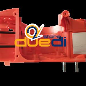 Basamento Motore per motoseghe GS e 900 | RICAMBI EFCO | Duedi Store