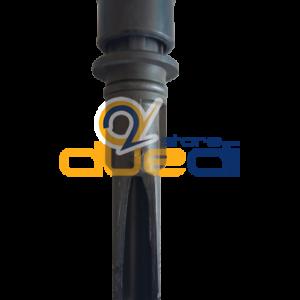 Livello olio + OR per Carter Cambio | RICAMBI GRILLO | Duedi Store