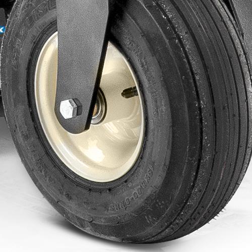 XZ3_pheumatic_caster_wheels_k