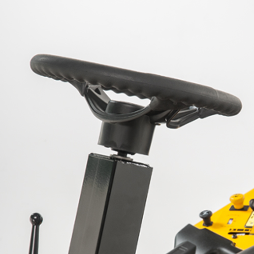 XZ3_steering_wheel