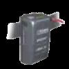 Abbacchiatore a batteria Albatros AL 300 + Batteria Drive   ZANON   Duedi Store2