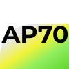 Accessori P70 Evo