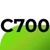 Climber 700