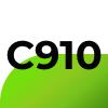 Climber 910