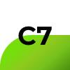 Climber serie 7