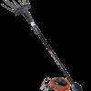 Abbacchiatore a batteria Albatros F AL 300 12-33V | ZANON | Duedi Store