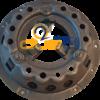 Frizione per trattori Fiat serie 400 | RICAMBI FIAT | Duedi Store