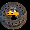 Frizione per trattori Fiat serie 400 | RICAMBI FIAT | Duedi Store2