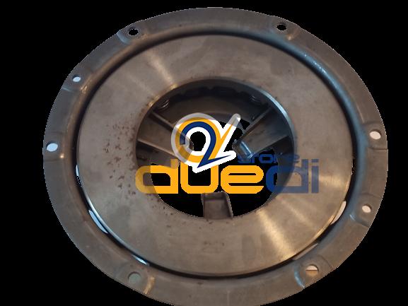 Frizione per trattori Fiat serie 400 | RICAMBI FIAT | Duedi Store3
