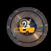 Frizione per trattori Fiat serie 400 | RICAMBI FIAT | Duedi Store4