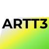 Accessori RTT3