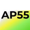 Accessori P55