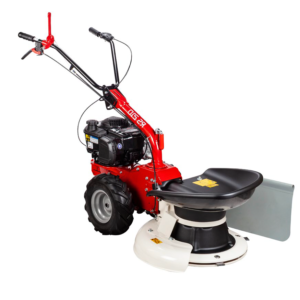 Rotofalce RS210 Euro 196.OHV | Eurosystems | Duedi Store