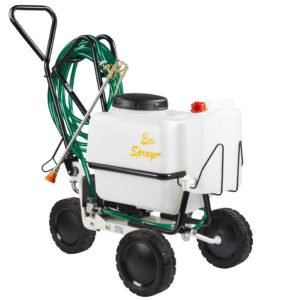 Eco Sprayer per P70 EVO | EUROSYSTEMS | Duedi Store