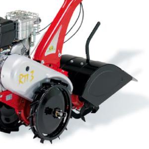 Kit Fresa 32 cm per RTT3 | EUROSYSTEMS | Duedi Store