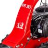rs90_details3